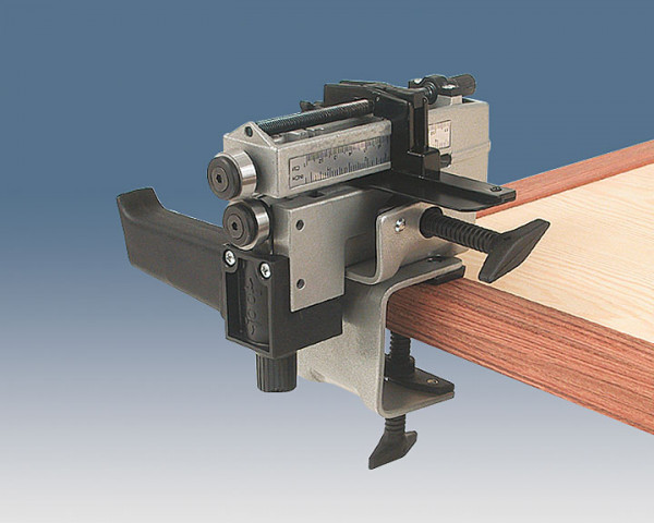 TK78 Stand for C015L Laminate Cutter