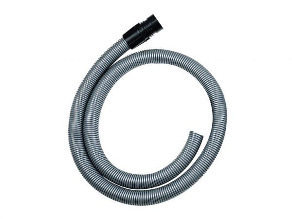 3m Flexible Vacuum Pipe 8299077