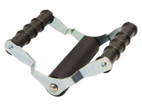 100mm L100 Laminate Presser Roller