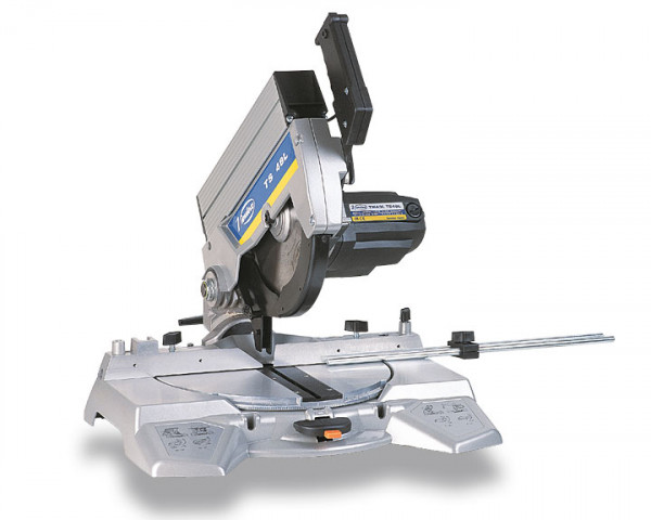 230V TS48L Tiltable Mitre Saw