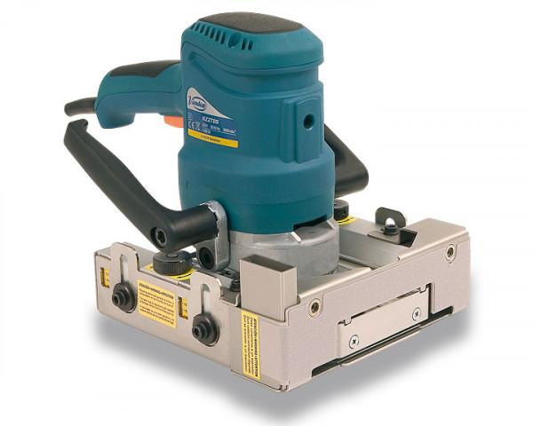 110V RZ270Z Door & Skirting Cutting Machine