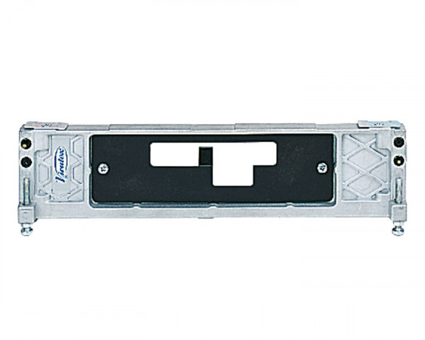 AM94 Four-Body Template Holder for Fitting Hinges