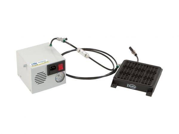 SVE600 Electric Vacuum Clamp System 5046840