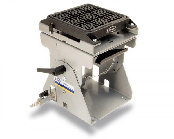 SVN460 Multiple Fastening System