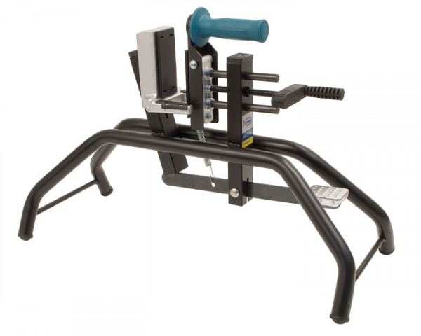 SP270R Clamping Support