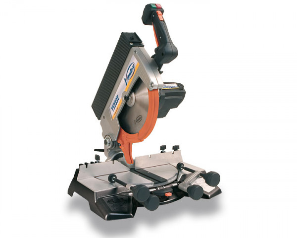 TS233W Tiltable Mitre Saw