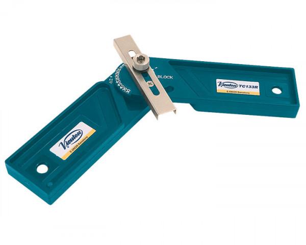 TC133R Anglecopy Angle Copier