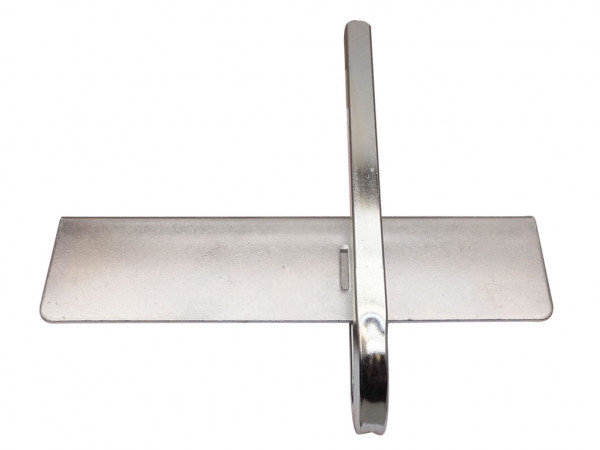 Lateral Fence 3546021