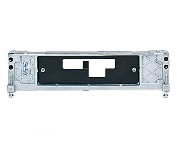 AV93 Single Body Template Holder for Fitting Hinge