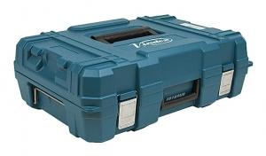 stackable-case
