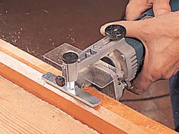 Flat Sliding Shoe 1250041