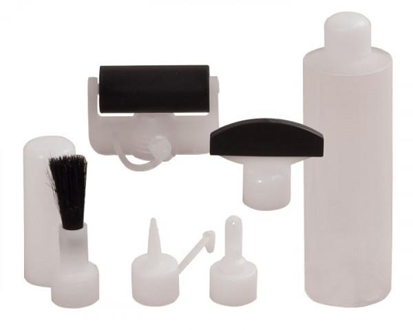 Glue Bottle Applicator Set SEM1