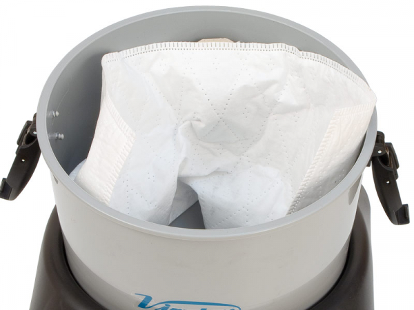 Vacuum Cleaner Paper Filter Bag