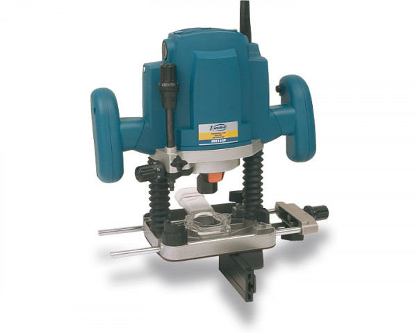 110V FRE160P Electronic Surface Router