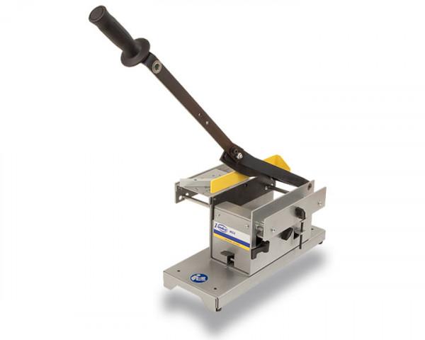 MC3 Mitering Cutter for PVC Profiles
