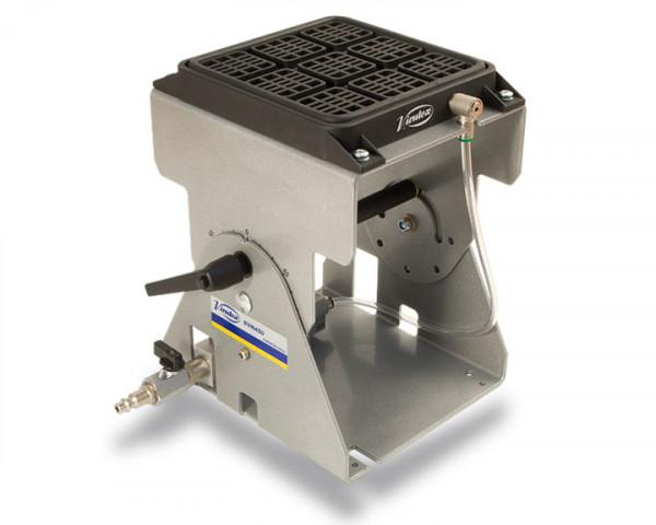 SVN450 Tilting Vacuum Fastening System