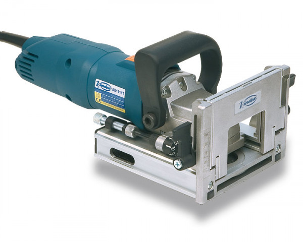230V AB111N Jointing Machine