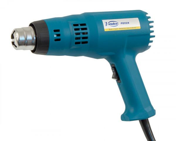 PD52X Heat Gun