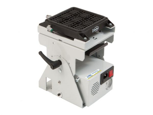 SVE670 Clamp System 5046841