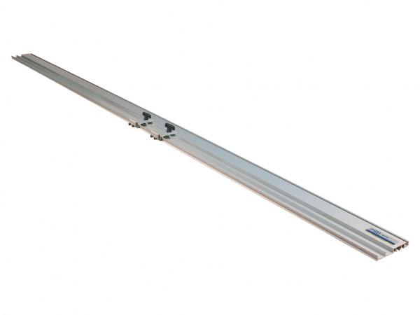 2400mm Guide Length 9045755