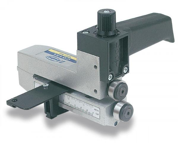 CO15L Portable Laminate Cutter