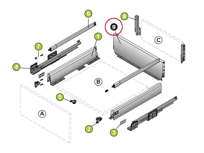 ArchiTech-Rear-Panel-186mm