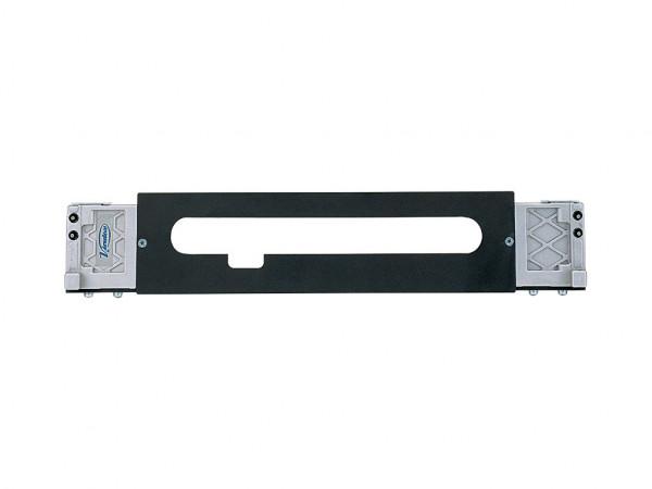 PP19H Single Body Template Holder for Fitting Eye Bolts