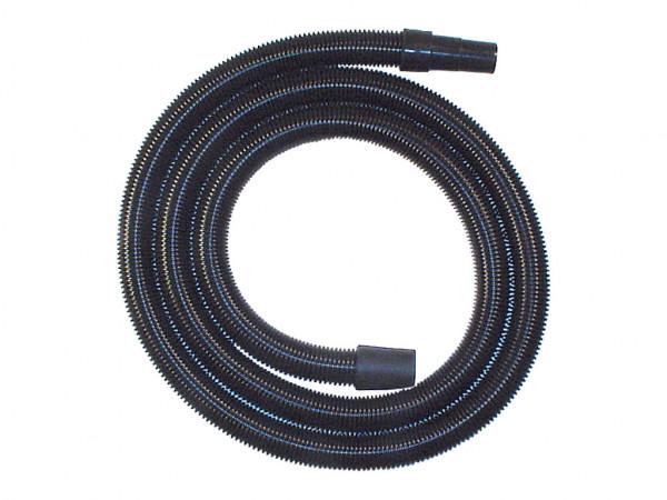 5m Standard Dust Collector Attachment 1746245