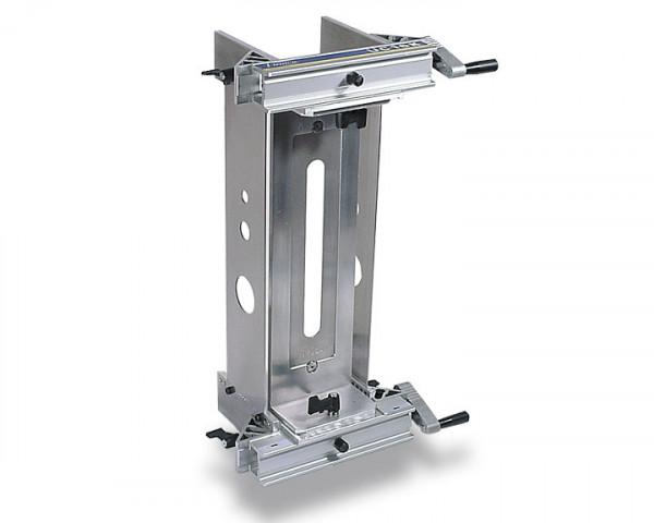 UC16K Lock Mortising Template Holder 1645347