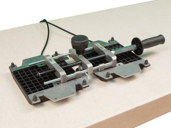 ASUN317 Pneumatic Clamping Device 1746804